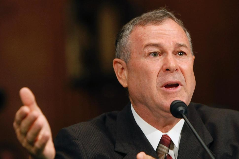 The Dana Rohrabacher Debacle Explained and What Macedonians Can Do About It