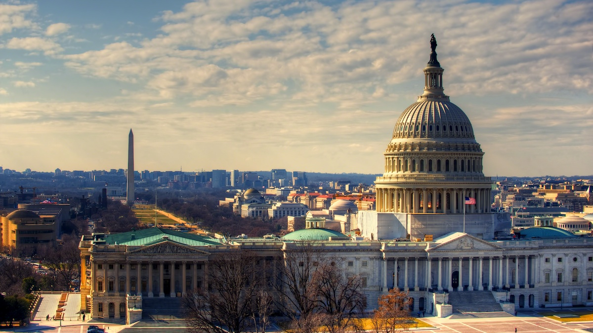 washington-dc-skyline-photo